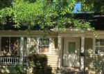 Foreclosed Home in ATHENS AVE SW, Atlanta, GA - 30310