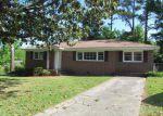 Ejecuciones Hipotecarias en Macon, GA, 31204, Identificación: F4276240
