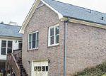 Foreclosed Home en BROOKS DR, Stockbridge, GA - 30281