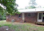 Foreclosed Home en CLINE VALLEY PL, Canton, GA - 30114