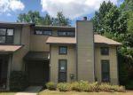 Foreclosed Home en OTTER CT, Augusta, GA - 30907