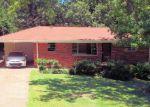 Foreclosed Home en DODGEN RD SW, Mableton, GA - 30126