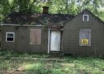 Foreclosed Home in WILMINGTON AVE SW, Atlanta, GA - 30310