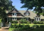 Foreclosed Home in SOUTHWIND TER, Dalton, GA - 30720
