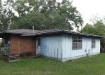 Foreclosed Home en HERTY ST, Tallahassee, FL - 32304