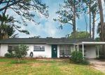 Foreclosed Home en BANANA BLVD, Merritt Island, FL - 32952