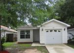 Foreclosed Home en WALNUT AVE, Pensacola, FL - 32534