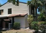 Foreclosed Home en 22ND AVE SW, Naples, FL - 34116