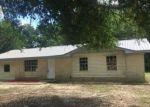 Foreclosed Home en S NORWOOD RD, Defuniak Springs, FL - 32435