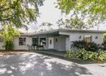 Foreclosed Homes in Fort Lauderdale, FL, 33309, ID: F4276274