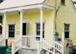 Foreclosed Home en SHAVERS LN, Key West, FL - 33040