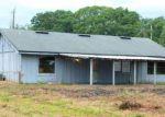 Foreclosed Home en GRESSMAN RD, Callahan, FL - 32011