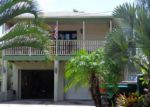 Foreclosed Home in S SHERRILL ST, Tampa, FL - 33616