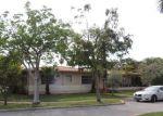 Foreclosed Home en TROUVILLE ESPLANADE, Miami Beach, FL - 33141