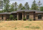 Foreclosed Home en WELANNEE BLVD, Laurel Hill, FL - 32567