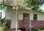 Foreclosed Home en SUANEE AVE, Eustis, FL - 32726