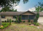Foreclosed Home en JOHNS CIR, Merritt Island, FL - 32952