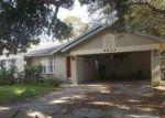 Foreclosed Home en FLINT DR, North Port, FL - 34286