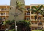 Foreclosed Home en NE 10TH ST, Pompano Beach, FL - 33062