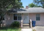 Foreclosed Home in CHANDLEE AVE, Panama City, FL - 32405