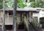 Foreclosed Home en PARKBROOK CIR, Tallahassee, FL - 32301