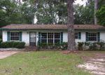 Foreclosed Home en S BETLINET DR, Quincy, FL - 32351