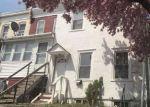 Foreclosed Home en S CONNELL ST, Wilmington, DE - 19805