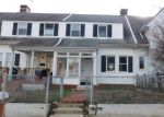 Foreclosed Home en 3RD AVE, Claymont, DE - 19703