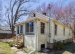 Foreclosed Home en KNAPPS HWY, Fairfield, CT - 06825