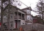 Foreclosed Home en CHAPMAN ST, Putnam, CT - 06260