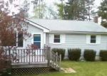 Foreclosed Home en WILLIE CIR, Tolland, CT - 06084
