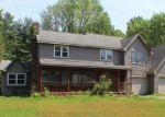 Foreclosed Home en FIELD DR, Ellington, CT - 06029