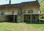 Foreclosed Home en SHERATON LN, Norwich, CT - 06360