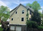 Foreclosed Home in N MAPLE AVE, Greenwich, CT - 06830