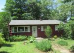 Foreclosed Home en KAYVIEW AVE, Bethel, CT - 06801