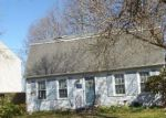 Foreclosed Home en CLAREMONT ST, Bristol, CT - 06010