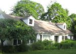 Foreclosed Home in DOUBLING RD, Greenwich, CT - 06830