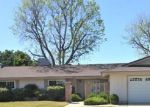 Foreclosed Homes in Bakersfield, CA, 93309, ID: F4276408