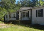 Foreclosed Home en CONES RD, Hot Springs National Park, AR - 71901