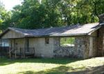 Foreclosed Home en CADILLAC PT, Hot Springs National Park, AR - 71913