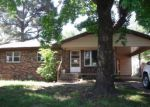 Foreclosed Home en UTICA ST, Fort Smith, AR - 72901