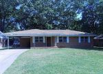Foreclosed Home en W 37TH AVE, Pine Bluff, AR - 71603