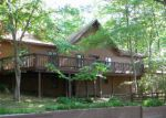 Foreclosed Home en ROCK CREEK RD, Hot Springs National Park, AR - 71913