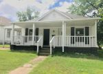 Foreclosed Home en S U ST, Fort Smith, AR - 72901