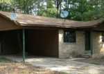 Foreclosed Home en SULPHUR SPRINGS RD, Malvern, AR - 72104