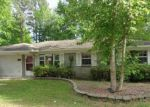 Foreclosed Home en MARCIA DR, Little Rock, AR - 72209