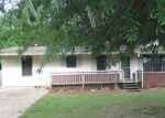 Foreclosed Home en WADE AVE, Judsonia, AR - 72081