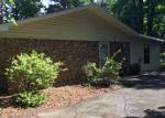 Foreclosed Home en PRESLEY DR, Conway, AR - 72032