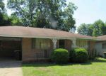 Foreclosed Home en MILLS ST, North Little Rock, AR - 72117