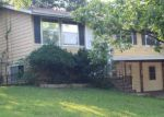 Foreclosed Home en BRANDILES LN, Hot Springs National Park, AR - 71913